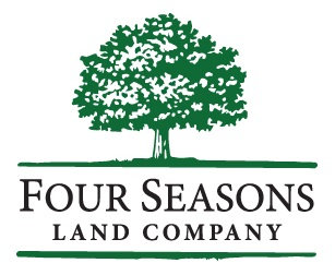Four Seasons Land Co.